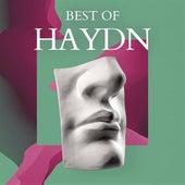 Best of Haydn de Various Artists