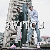 Switch (feat. D-Block Europe, OFB, Young Adz, Dirtbike Lb, Bandokay & Double Lz) von OFB SJ