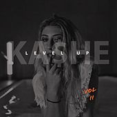 Level Up, Vol. II de Kashe