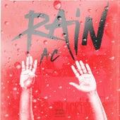 Rain de AC