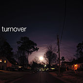 Turnover by Turnover