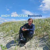 Bookends de Andy Weinstein