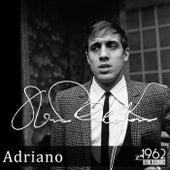 Adriano von Adriano Celentano