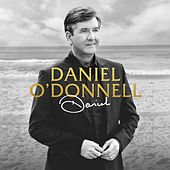 Remember Me de Daniel O'Donnell