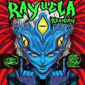 Reunion de Rayuela