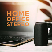Home Office Stereo fra Various Artists