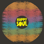 Happy Soul de Various Artists