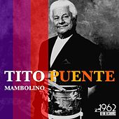 Mambolino von Tito Puente