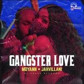 Gangster Love de Moy Ann