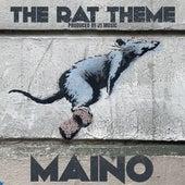 The Rat Theme by Maino