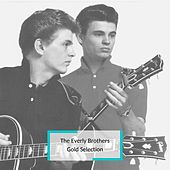 The Everly Brothers - Gold Selection by The Everly Brothers