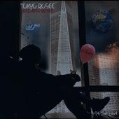Reloaded Rosee by 94 Tokyo Rosee
