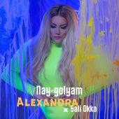 Nay-golyam von Alexandra