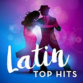 Latin Top Hits de Various Artists