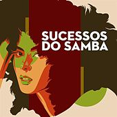 Sucessos do Samba di Various Artists