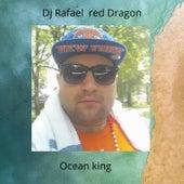 The Legend Never Die' de DJ Rafael