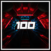 100 de Various Artists