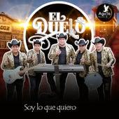Soy Lo Que Quiero by Grupo el duelo