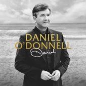 Daniel de Daniel O'Donnell