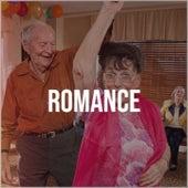 Romance by Mantovani