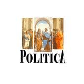 Politica by Narai