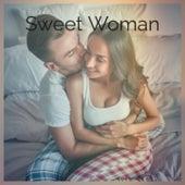 Sweet Woman de Ernest Tubb, Faron Young, Russ Conway, Eartha Kitt, Howlin' Wolf, Mantovani