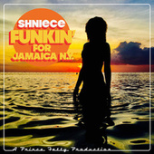 Funkin' for Jamaica (N.Y) by Prince Fatty