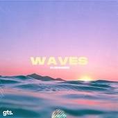 Waves von Subriser