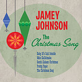 The Christmas Song by Jamey Johnson