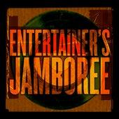 Entertainers Jambouree de Various Artists