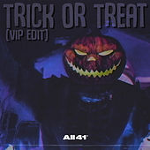 Trick Or Treat (VIP Edit) by Xoedoxo