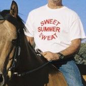 Sweet Summer Sweat de Jim-E Stack