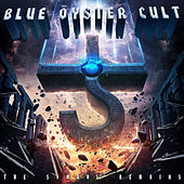 The Symbol Remains by Blue Oyster Cult