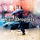 Rain Droplets by Sleep Music (1)
