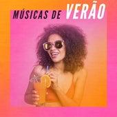 Músicas de Verão de Various Artists