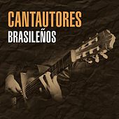 Cantautores Brasileños by Various Artists