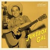 Jukebox Gal by Various Artists
