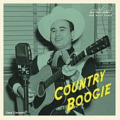 Country Boogie by Various Artists