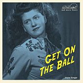 Get on the Ball von Various Artists