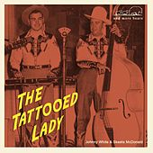 The Tattooed Lady von Various Artists