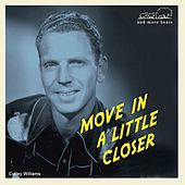 Move in a Little Closer by Various Artists
