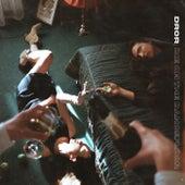 Die on the Dancefloor by Dror