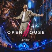Open House (Ao Vivo) by Dilsinho