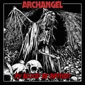 By Blood Be Birthed von Archangel