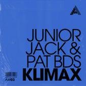 Klimax von Junior Jack