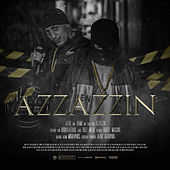 AZZAZZIN de Azad