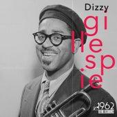 Dizzy by Dizzy Gillespie
