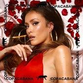 Copacabana by Ely Ray