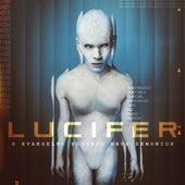Lúcifer: O Evangelho Segundo Meus Demônios de Guigo