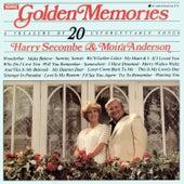 Golden Memories von Moira Anderson
